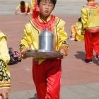 liu-pan-shui-26072017_55